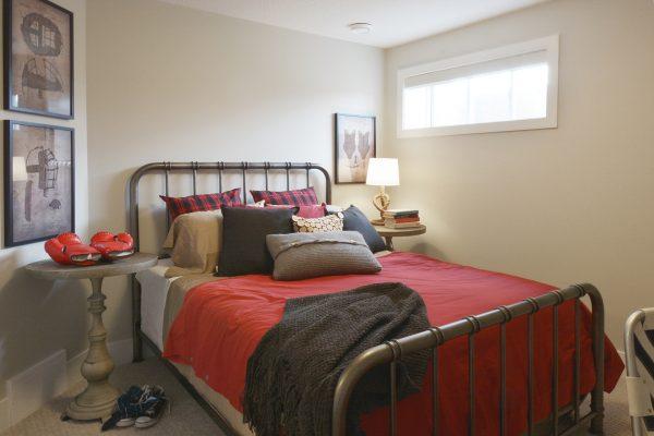 3-Jacobs-Basement-Bedroom