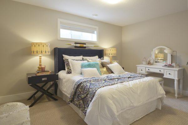 3-Jacobs-Basement-Bedroom2-2