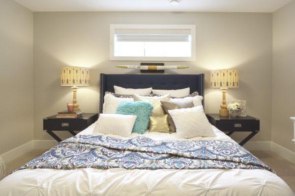 3-Jacobs-Basement-Bedroom2