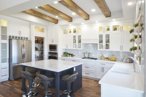 3-Jacobs-Kitchen1