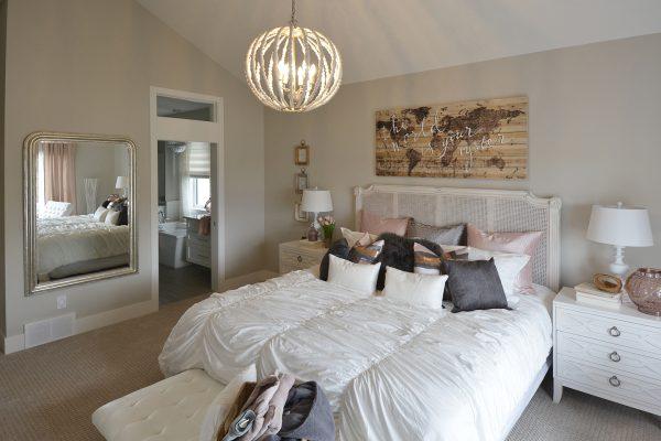 3-Jacobs-Master-Bedroom